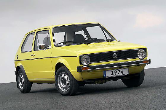 G1-VW-Golf-1974-02-560x373