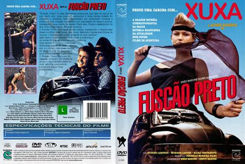 filme_fuscao_preto_1983