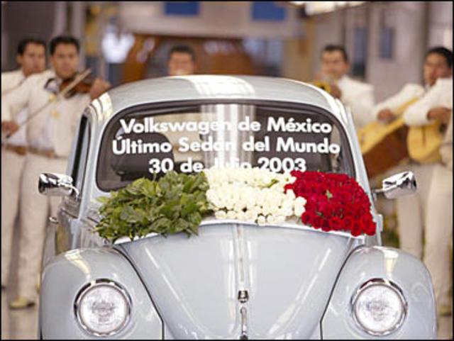 ultimo-fusca-produzido-no-mundo-mexico