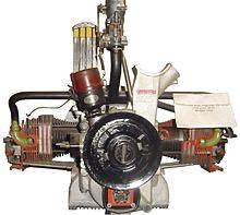 motor-original-do-fusca