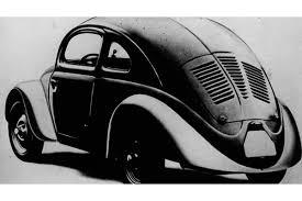 fusca-1932-prototipo